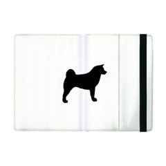 Akita Silo2 Apple iPad Mini Flip Case