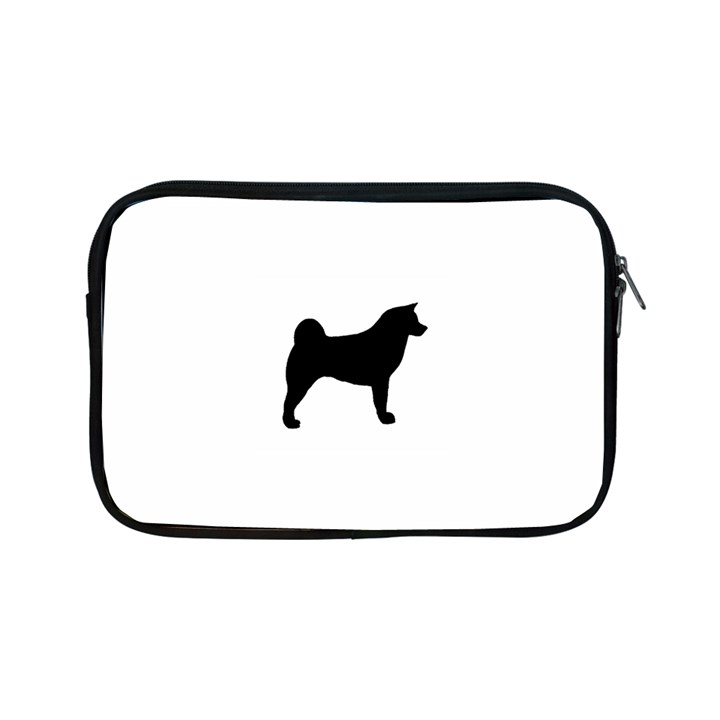 Akita Silo2 Apple iPad Mini Zipper Cases