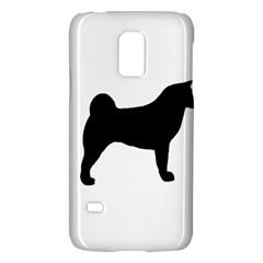 Akita Silo2 Galaxy S5 Mini