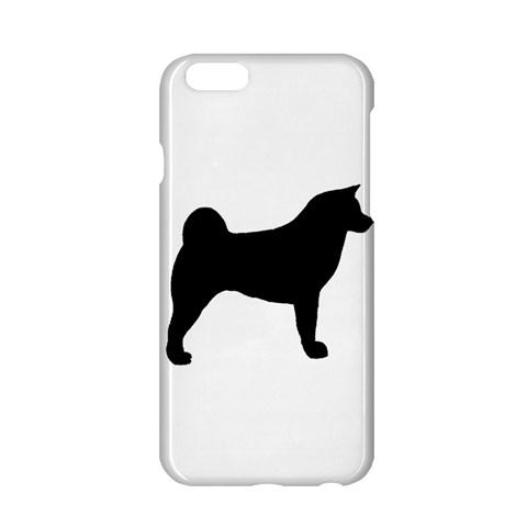 Akita Silo2 Apple iPhone 6/6S Hardshell Case