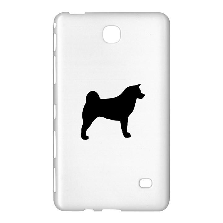 Akita Silo2 Samsung Galaxy Tab 4 (7 ) Hardshell Case