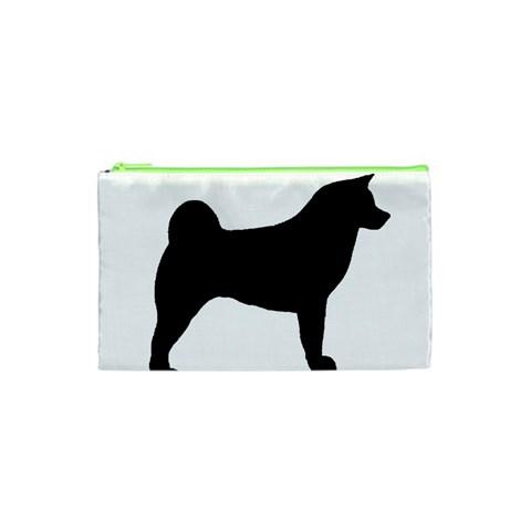 Akita Silo2 Cosmetic Bag (XS)