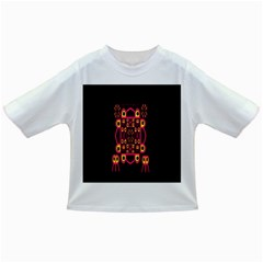 Alphabet Shirt Infant/toddler T Shirts
