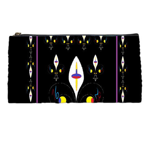 Clothing (25)gee8dvdynk,k;; Pencil Cases