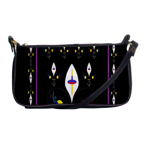 Clothing (25)gee8dvdynk,k;; Shoulder Clutch Bags