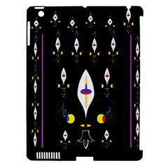 Clothing (25)gee8dvdynk,k;; Apple Ipad 3/4 Hardshell Case (compatible With Smart Cover)