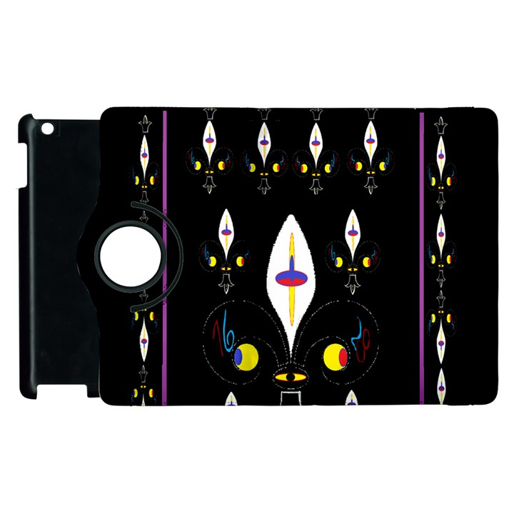 Clothing (25)gee8dvdynk,k;; Apple iPad 2 Flip 360 Case