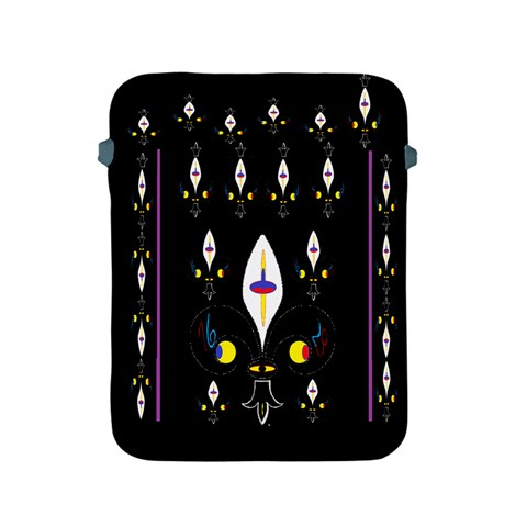 Clothing (25)gee8dvdynk,k;; Apple iPad 2/3/4 Protective Soft Cases