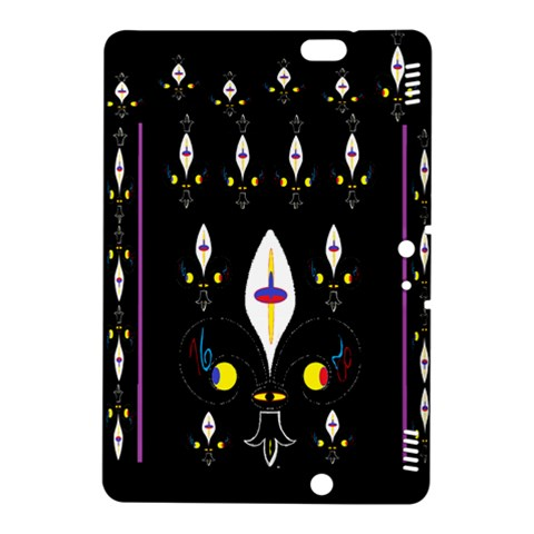 Clothing (25)gee8dvdynk,k;; Kindle Fire HDX 8.9  Hardshell Case