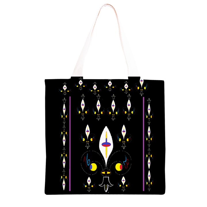 Clothing (25)gee8dvdynk,k;; Grocery Light Tote Bag