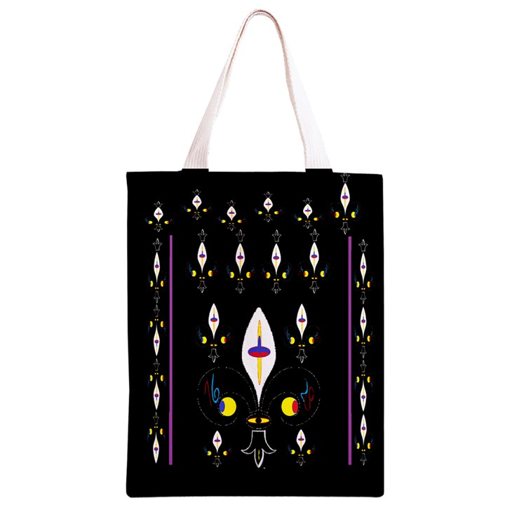 Clothing (25)gee8dvdynk,k;; Classic Light Tote Bag