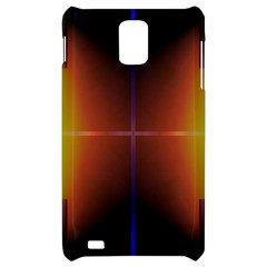 Abstract Painting Samsung Infuse 4G Hardshell Case