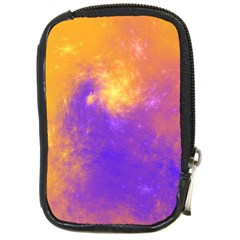 Colorful Universe Compact Camera Cases