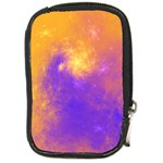 Colorful Universe Compact Camera Cases Front