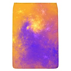 Colorful Universe Flap Covers (s)