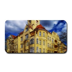 Berlin Friednau Germany Building Medium Bar Mats