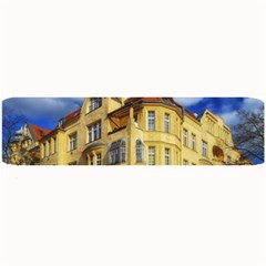 Berlin Friednau Germany Building Large Bar Mats