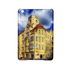 Berlin Friednau Germany Building iPad Mini 2 Hardshell Cases