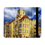 Berlin Friednau Germany Building Samsung Galaxy Tab Pro 8.4  Flip Case Front