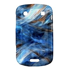 Blue Colorful Abstract Design  Bold Touch 9900 9930