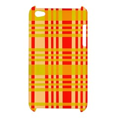 Check Pattern Apple iPod Touch 4