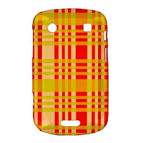 Check Pattern Bold Touch 9900 9930