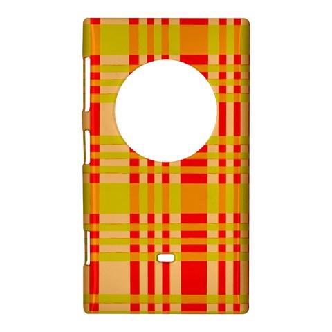 Check Pattern Nokia Lumia 1020