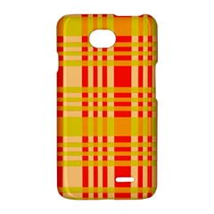 Check Pattern LG Optimus L70