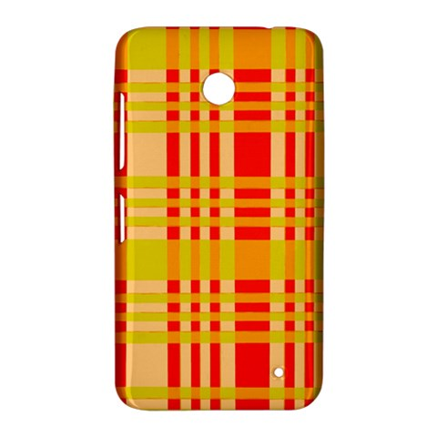 Check Pattern Nokia Lumia 630