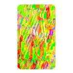 Cheerful Phantasmagoric Pattern Memory Card Reader Front