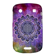 Flower Of Life Indian Ornaments Mandala Universe Bold Touch 9900 9930