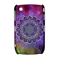 Flower Of Life Indian Ornaments Mandala Universe Curve 8520 9300