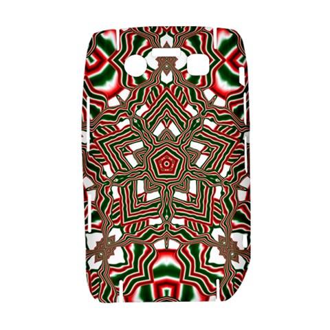 Christmas Kaleidoscope Bold 9700
