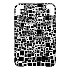 Block On Block, B&w Kindle 3 Keyboard 3G