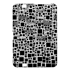 Block On Block, B&w Kindle Fire HD 8.9