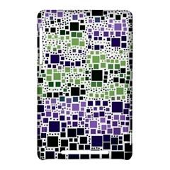 Block On Block, Purple Nexus 7 (2012)