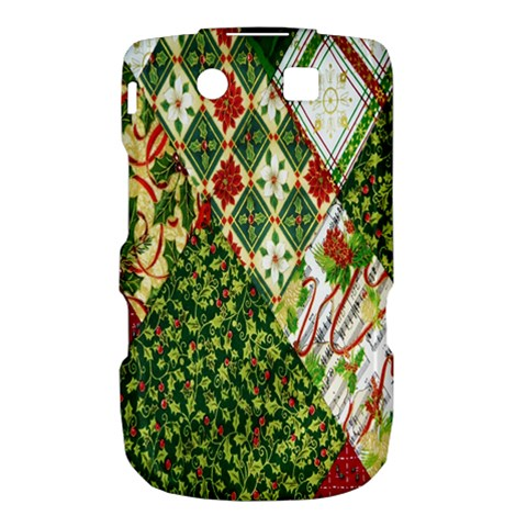 Christmas Quilt Background Torch 9800 9810