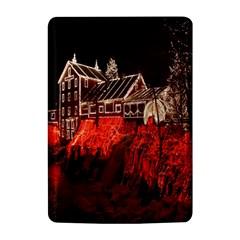 Clifton Mill Christmas Lights Kindle 4