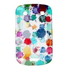 Colorful Diamonds Dream Bold Touch 9900 9930