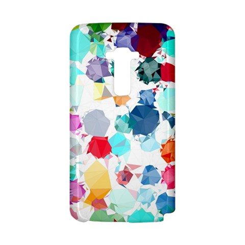 Colorful Diamonds Dream LG G Flex