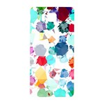 Colorful Diamonds Dream Samsung Galaxy Alpha Hardshell Back Case Front
