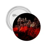 Clifton Mill Christmas Lights 2.25  Buttons Front