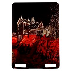 Clifton Mill Christmas Lights Kindle Touch 3G
