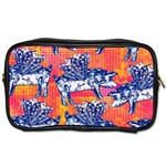 Little Flying Pigs Toiletries Bags 2-Side Front