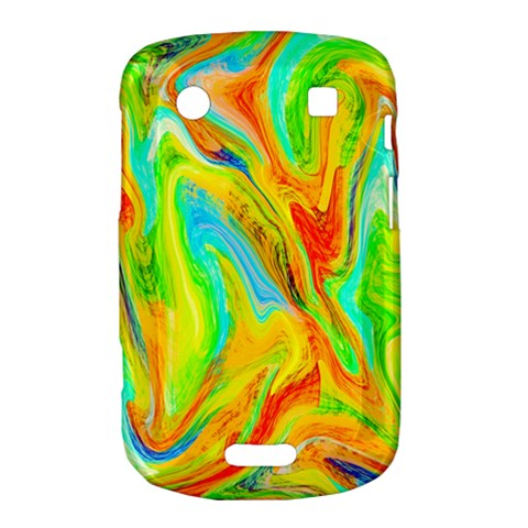 Happy Multicolor Painting Bold Touch 9900 9930