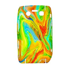 Happy Multicolor Painting Bold 9700