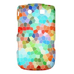 Colorful Mosaic  Torch 9800 9810