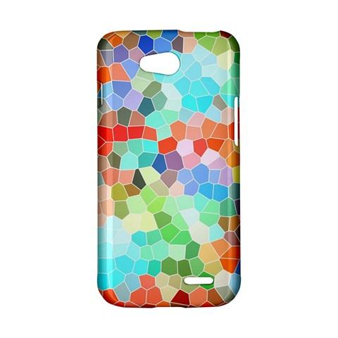 Colorful Mosaic  LG L90 D410