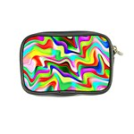Irritation Colorful Dream Coin Purse Back