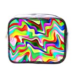 Irritation Colorful Dream Mini Toiletries Bags Front